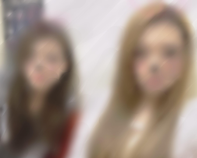 「れんでーす?」03/23(金) 19:41   れんの写メ・風俗動画
