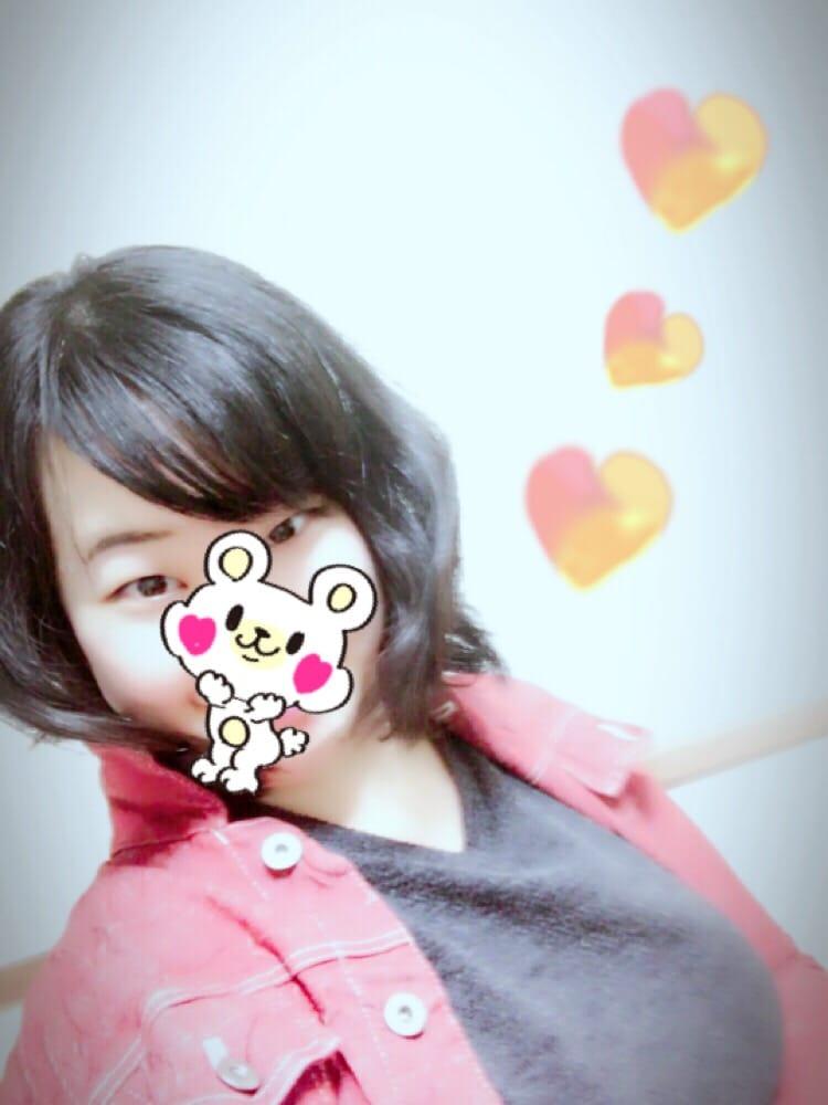 きぃぽん「きぃ♡」03/23(金) 20:14 | きぃぽんの写メ・風俗動画