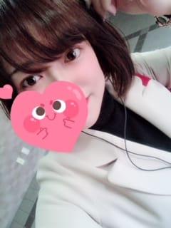 きのぴお「出勤(*´◒`*)」03/23(金) 20:18 | きのぴおの写メ・風俗動画