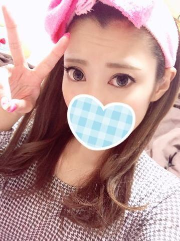 「[お題]from:スパークリング☆ワイさん」03/23(金) 20:27 | YURISAの写メ・風俗動画