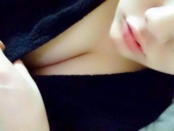 ののか「おれい」03/23(金) 20:42   ののかの写メ・風俗動画