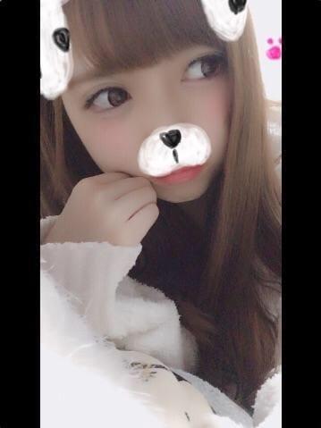 「お礼☆」03/23(金) 20:47   えりかの写メ・風俗動画