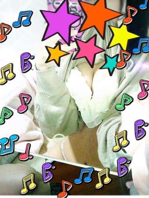 りっか「[お題]from: ベンピーさん」03/23(金) 20:53 | りっかの写メ・風俗動画