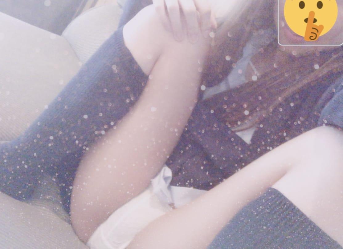 ののか「お礼」03/23(金) 21:11   ののかの写メ・風俗動画