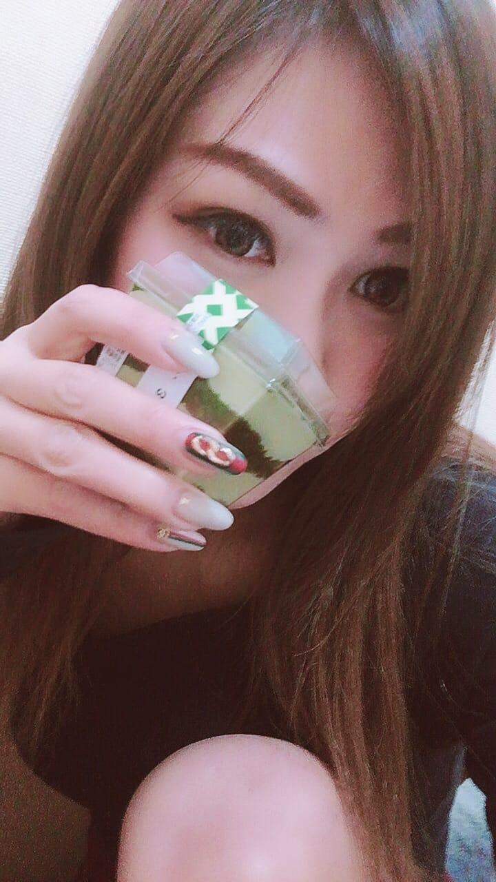 みづき「登場ww」03/23(金) 21:17 | みづきの写メ・風俗動画