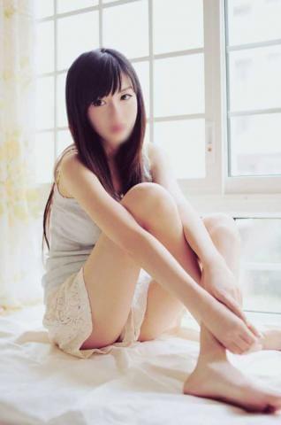 「♡お礼日記♡」03/23(金) 21:27 | あいの写メ・風俗動画