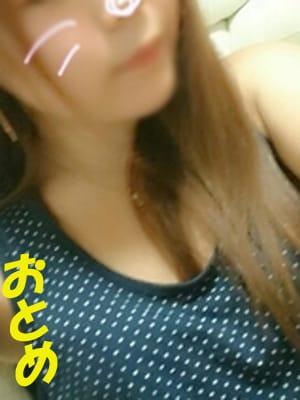 「これから遊んでください(=^・・^=)」03/23(金) 21:55   葉月 おとめの写メ・風俗動画