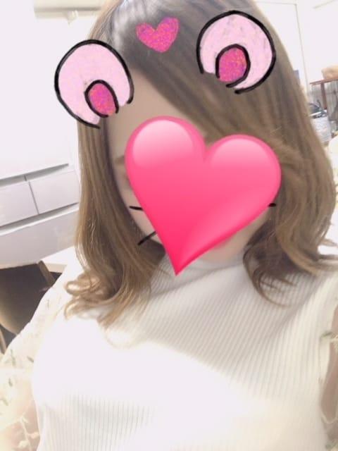 「明日出勤(´・ω・`)?」03/23(金) 22:30   みうかの写メ・風俗動画