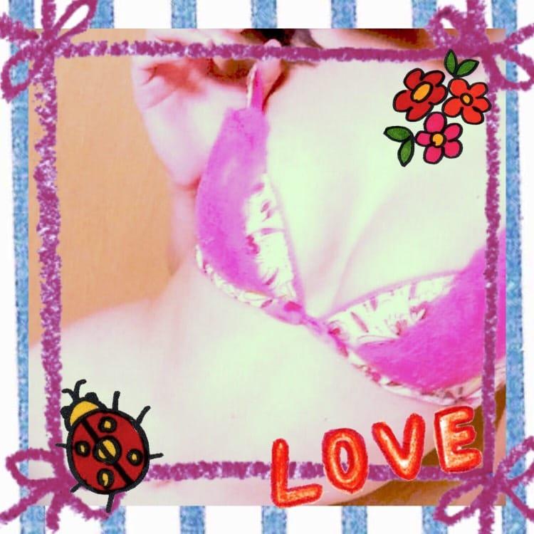 くるみ「寂しいです」03/23(金) 22:37 | くるみの写メ・風俗動画
