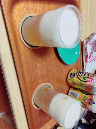 ナミ「川西市♡」03/23(金) 22:57   ナミの写メ・風俗動画