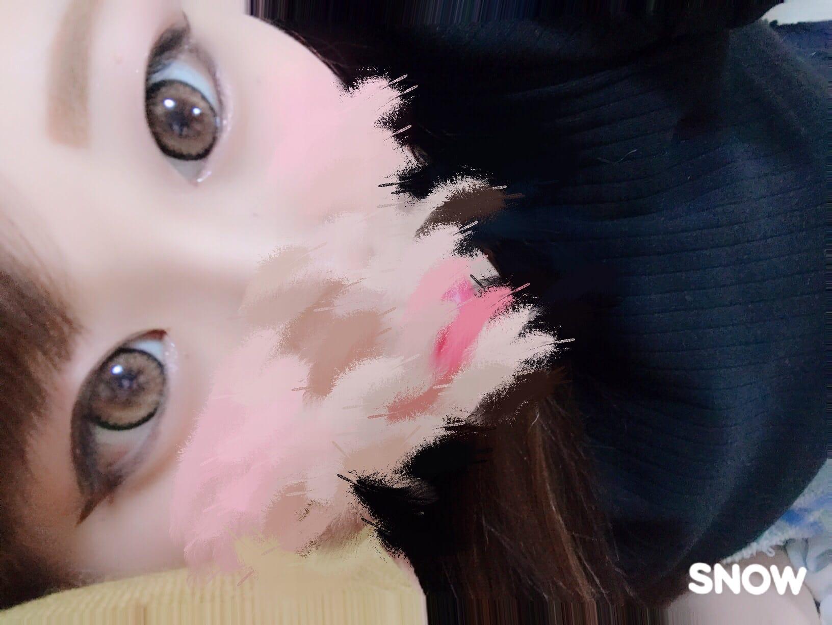 れんれん「たーいき」03/23(金) 23:10 | れんれんの写メ・風俗動画