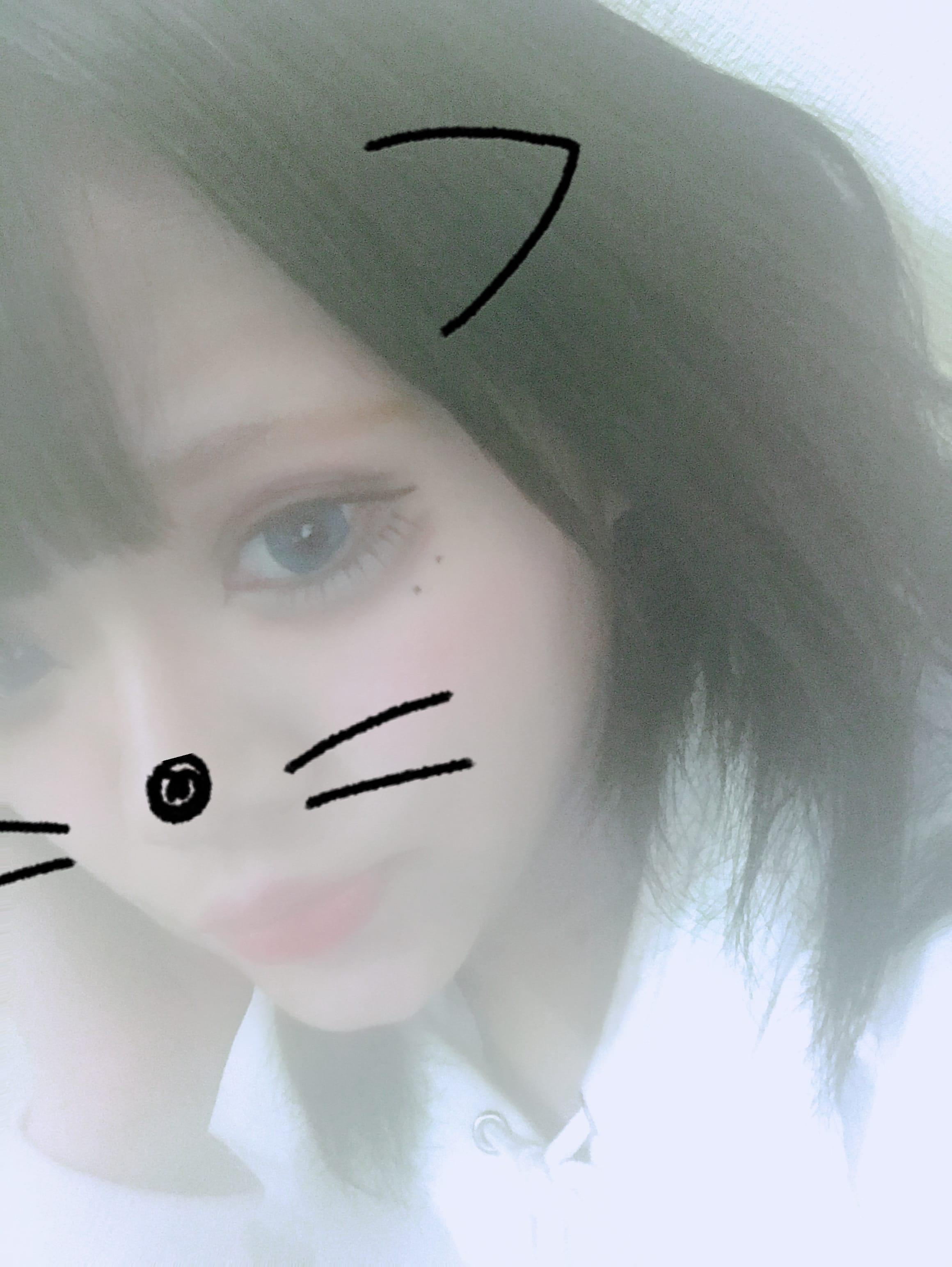 「あーそーぼー」03/23(金) 23:16 | ゆうひの写メ・風俗動画