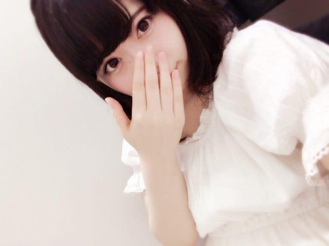 「完売」03/23(金) 23:18 | ももちの写メ・風俗動画
