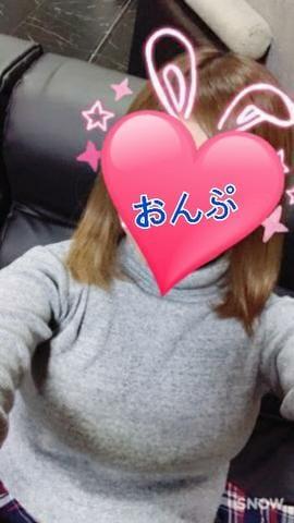 「出勤しました♪」03/23(金) 23:33 | おんぷの写メ・風俗動画