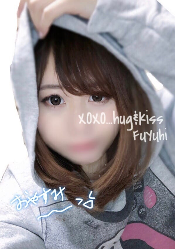 Fuyuhi フユヒ「ふゆひまる(○´・ω・`○)」03/23(金) 23:45   Fuyuhi フユヒの写メ・風俗動画