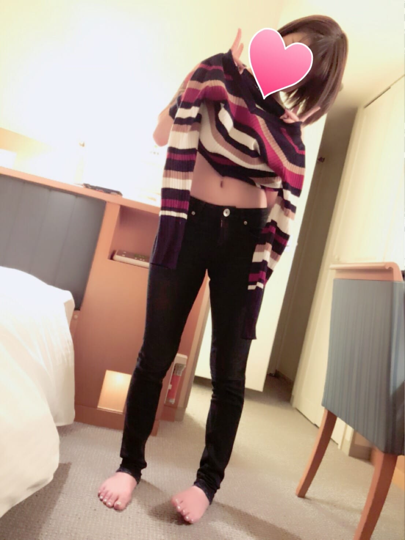 「まだ行けますよ( *´艸`)」03/24(土) 01:24 | Ione<いおん>の写メ・風俗動画