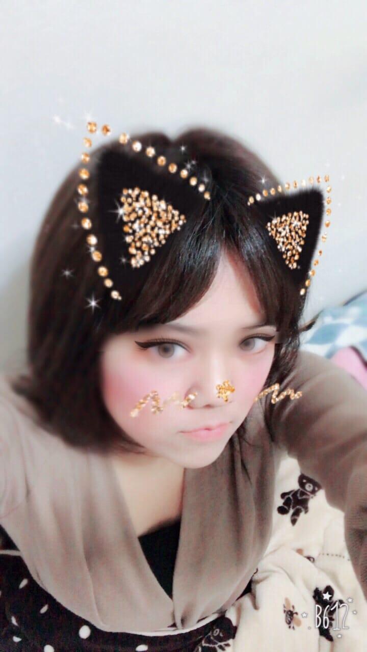 「お礼」03/24(土) 01:28   らむの写メ・風俗動画
