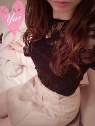 ユイ「3.23♡お礼♡」03/24(土) 01:33   ユイの写メ・風俗動画