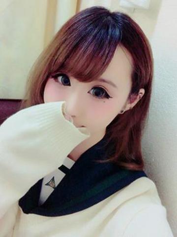「プリン?」03/24日(土) 01:40 | ペコの写メ・風俗動画