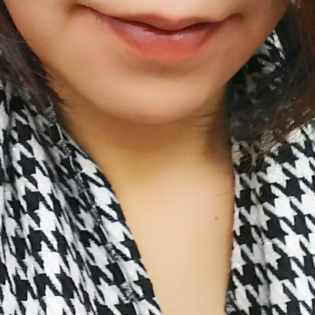 しずく「小さな幸せ」03/24(土) 01:43   しずくの写メ・風俗動画