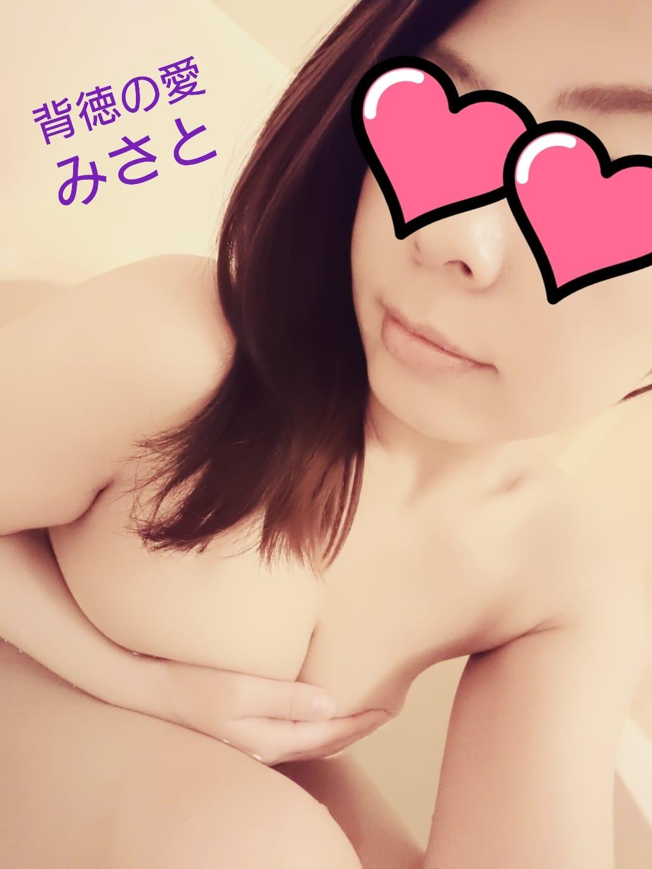 「優しい…☆」03/24(土) 01:51 | みさと奥様の写メ・風俗動画