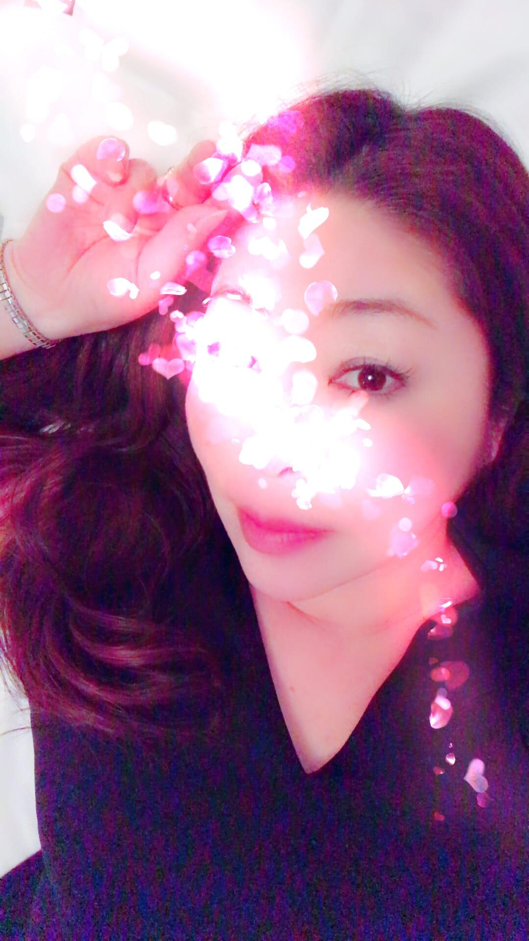 えり「ありがとうございますました」03/24(土) 01:52   えりの写メ・風俗動画