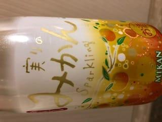 「3.23」03/24(土) 02:02   花-はなの写メ・風俗動画
