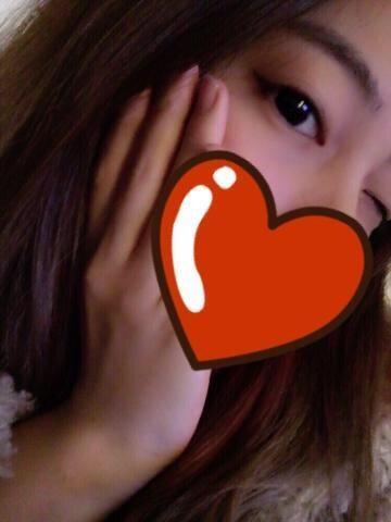 「あがり」03/24(土) 02:17   レナの写メ・風俗動画