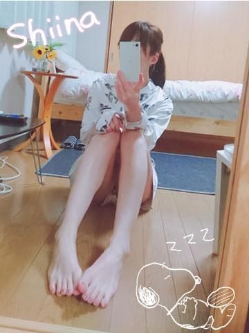 「おやすみなさい」03/24(土) 02:26 | しいな(椎名)の写メ・風俗動画