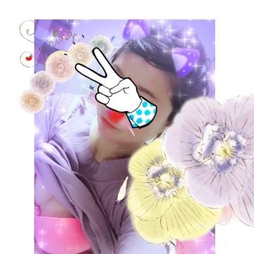 「すやすや?おやすみだよー(???)」03/24(土) 03:28 | ひかり(光)の写メ・風俗動画