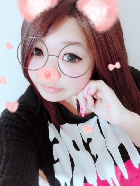 「終わりっ☆」03/24日(土) 03:52 | あまね姫の写メ・風俗動画