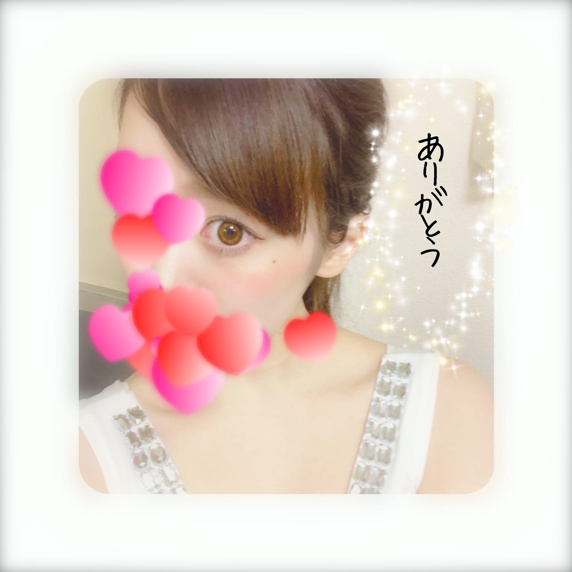 「65分★本指名様」03/24(土) 04:09 | のあの写メ・風俗動画