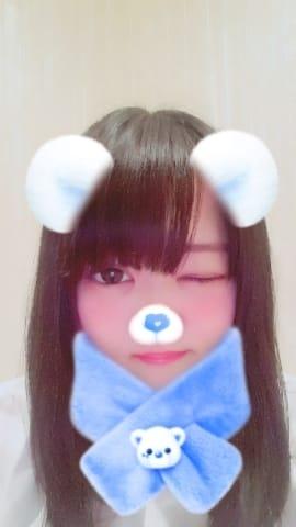 「おはようございます」03/24日(土) 07:00   橘の写メ・風俗動画