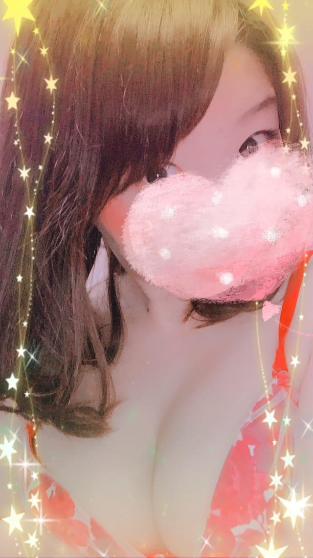 「最後の・・・☆」03/24日(土) 09:04 | かほの写メ・風俗動画
