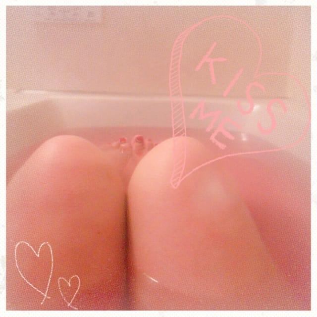 「お礼です!」03/24(土) 09:06   美乃里-みのりの写メ・風俗動画