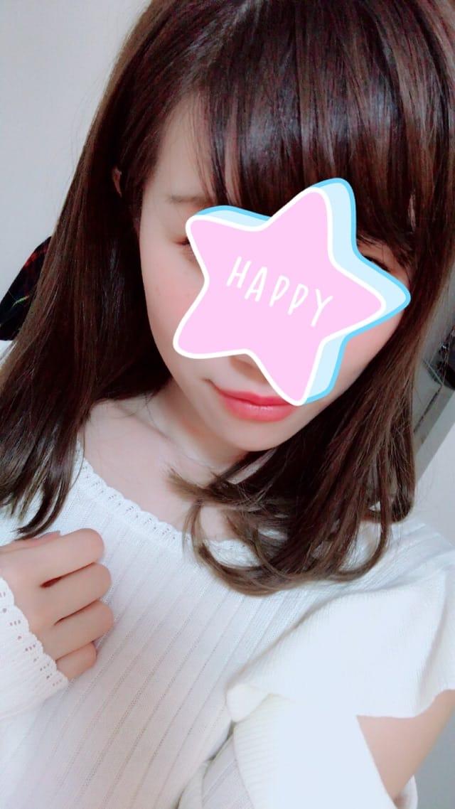 「23日のお礼♡Aさん」03/24日(土) 09:17 | みゆの写メ・風俗動画