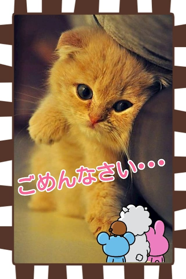 ちの「ちののお詫び日記◆」03/24(土) 13:54 | ちのの写メ・風俗動画