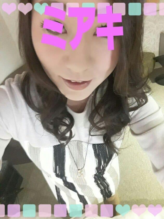 「こんにちわo(^o^)o」03/24(土) 14:24   みあきの写メ・風俗動画