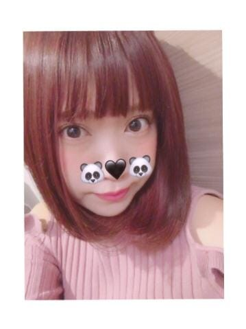 「お題 ♡」03/24日(土) 14:28   こはくの写メ・風俗動画