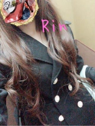 白石 りん「美容院♡」03/24(土) 14:36 | 白石 りんの写メ・風俗動画