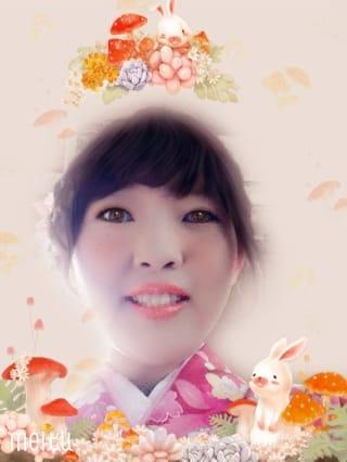すみか「お礼」03/24(土) 17:02 | すみかの写メ・風俗動画