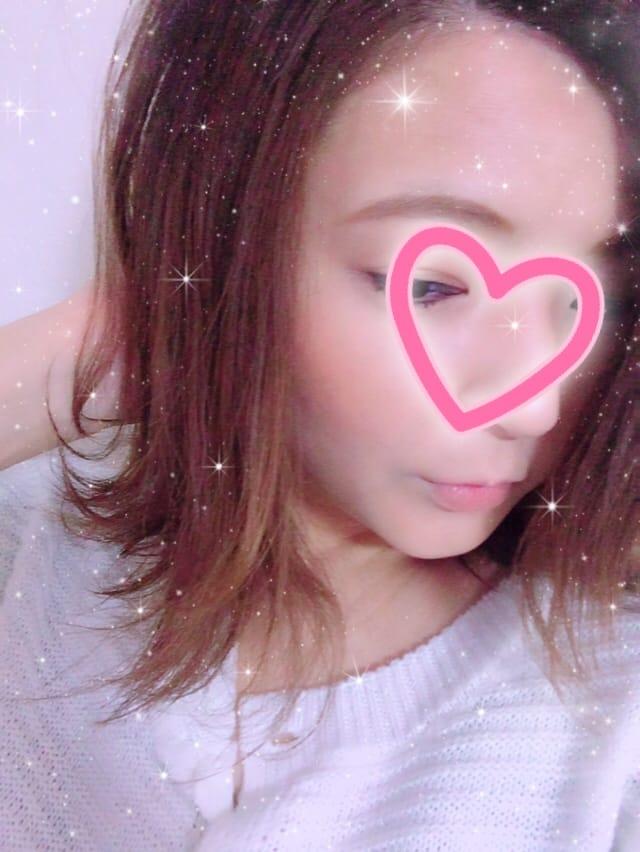 「お出かけ」03/24(土) 17:04   あいかの写メ・風俗動画