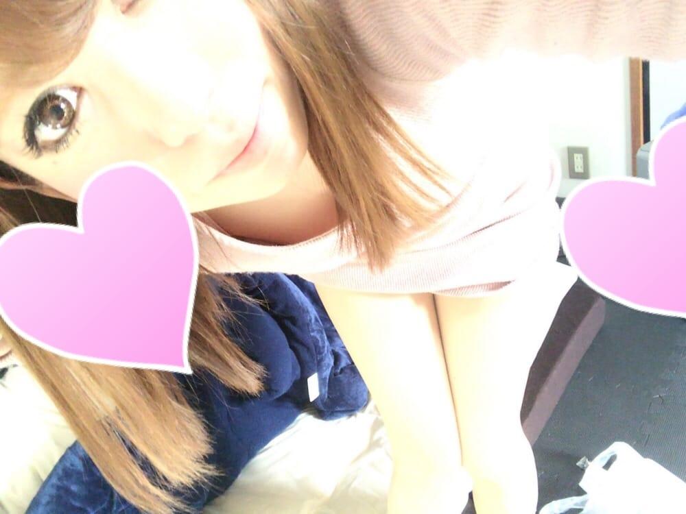 びび「今月最後っ!」03/24(土) 17:08   びびの写メ・風俗動画