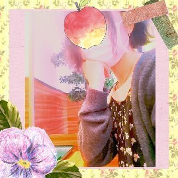 「急に寂しくなる時ってない( ¨̮  )??」03/24(土) 17:25 | ほたるの写メ・風俗動画