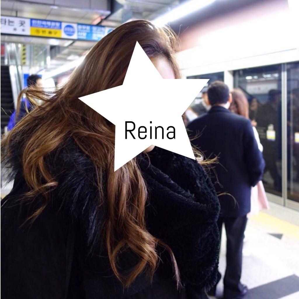 「こんにちわ」03/24(土) 18:05 | 一ノ瀬 玲奈の写メ・風俗動画