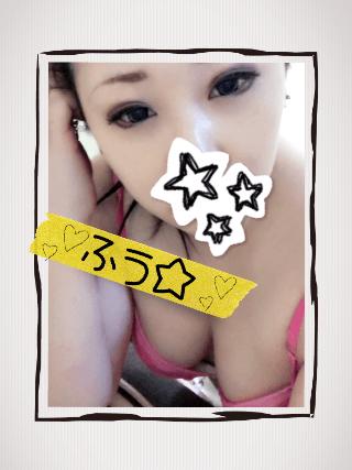 ふうか「今日は…」03/24(土) 18:11 | ふうかの写メ・風俗動画