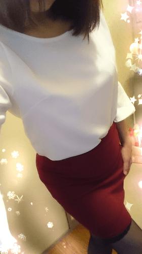 「本日のお礼です」03/24(土) 19:11   一美の写メ・風俗動画
