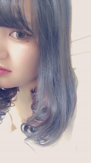 ろーら「♡登校♡」03/24(土) 20:11 | ろーらの写メ・風俗動画