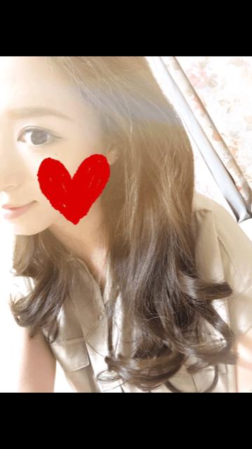 ーサトミー「お題日記☆☆」03/24(土) 20:11 | ーサトミーの写メ・風俗動画