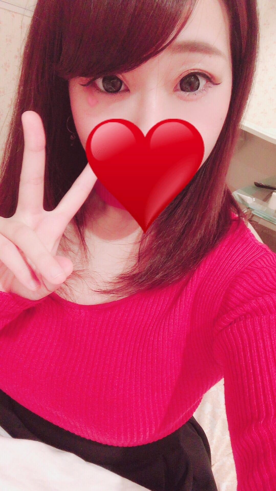 「ばんご飯?」03/24日(土) 20:25   エレナの写メ・風俗動画